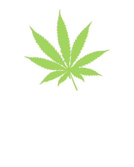 East Yorkshire Hemp