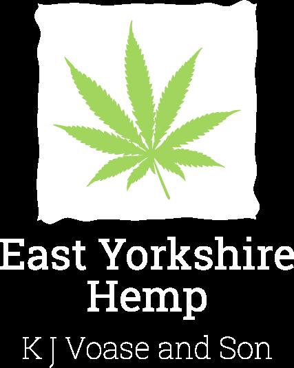 East Yorkshire Hemp
